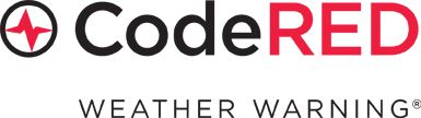 CodeRED Logo WW