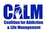 Coalition for Addiction & Life Management